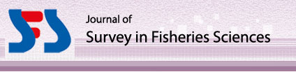 Survey in Fisheries Sciences